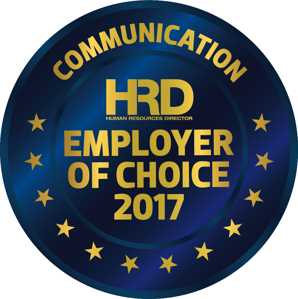 HRD Communication 2017
