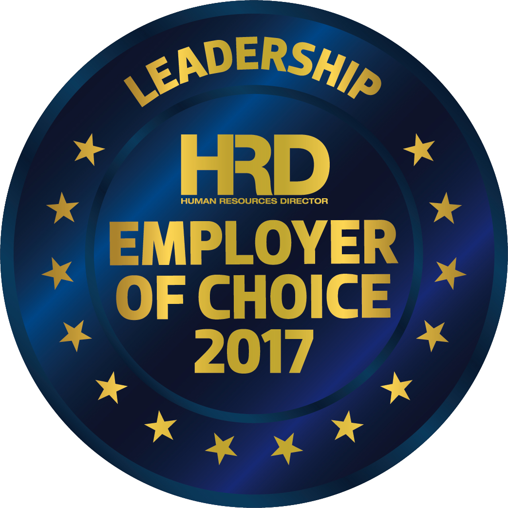 HRD Leadership2017